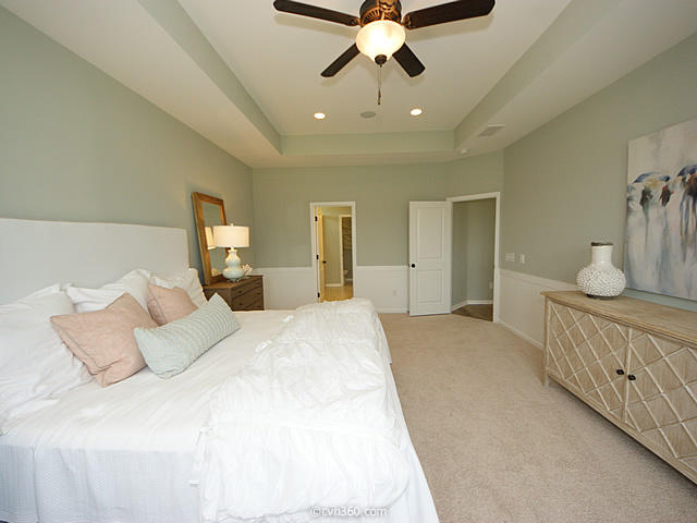 Home for sale 420 Stonefield Circle, Spring Grove Plantation, Goose Creek, SC