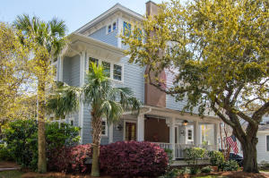 Photo of 79 Alberta Avenue, Longborough, Charleston, South Carolina