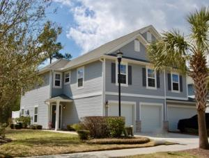 Home for Sale Trump Street, Charleston Park, Ladson, SC