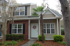 Home for Sale Shadow Oak Drive, Oak Bluff, North Charleston, SC