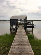 Home for Sale Shoreline Drive, Shoreline Farms, Johns Island, SC