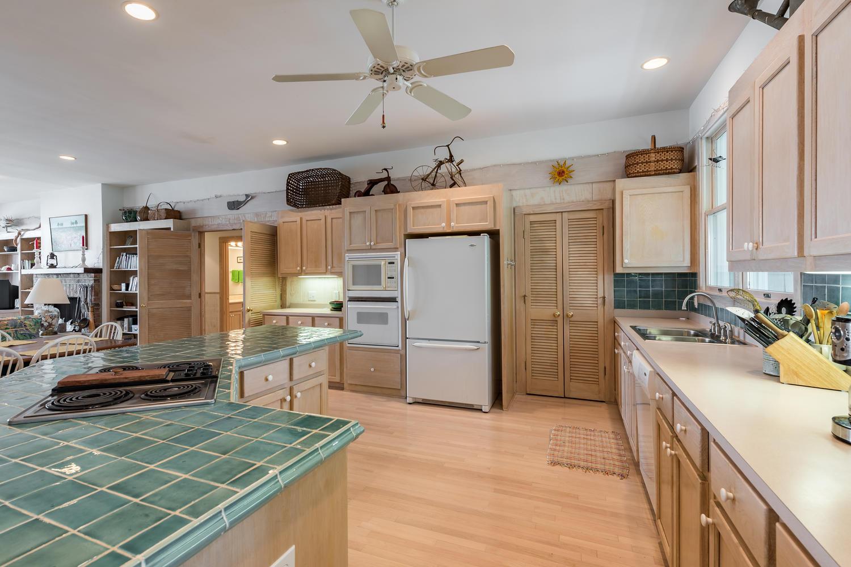 None Homes For Sale - 2304 Point, Edisto Island, SC - 10