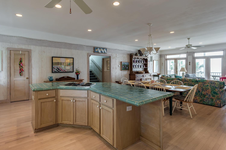 None Homes For Sale - 2304 Point, Edisto Island, SC - 9