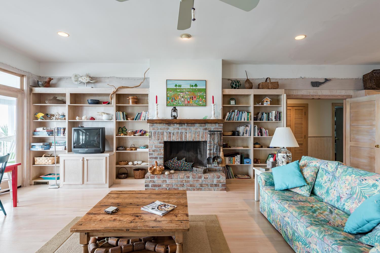 None Homes For Sale - 2304 Point, Edisto Island, SC - 12
