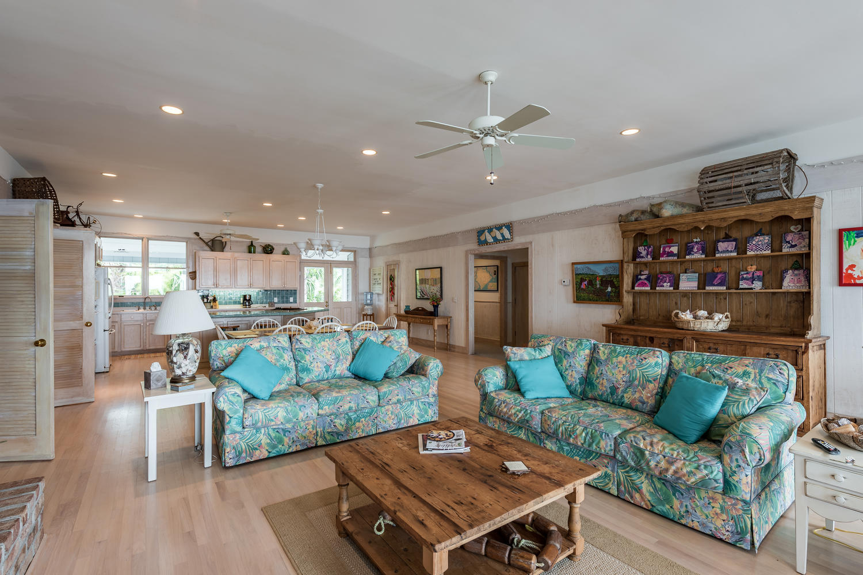 None Homes For Sale - 2304 Point, Edisto Island, SC - 7