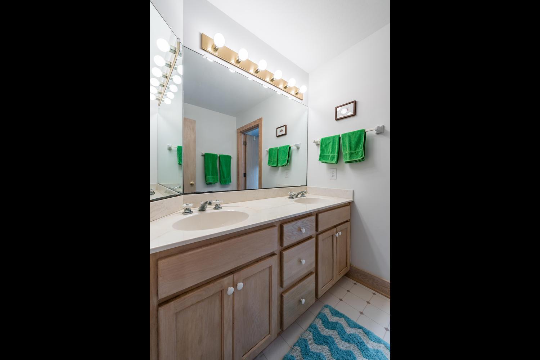 None Homes For Sale - 2304 Point, Edisto Island, SC - 5