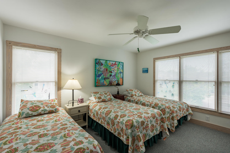 None Homes For Sale - 2304 Point, Edisto Island, SC - 4