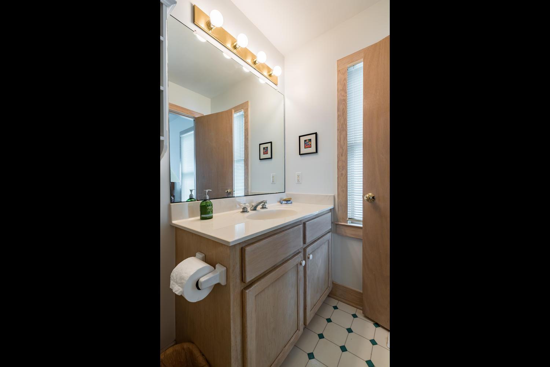 None Homes For Sale - 2304 Point, Edisto Island, SC - 0