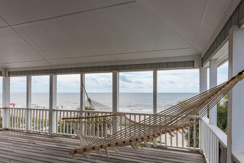 None Homes For Sale - 2304 Point, Edisto Island, SC - 24
