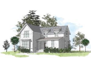 Home for Sale Bootlegger Lane, Sovereign Still, James Island, SC