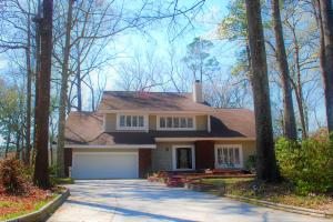 Home for Sale Lakeview Drive, Ashborough, Summerville, SC