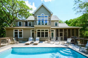 Home for Sale Nicklaus Lane, Kiawah Island, SC