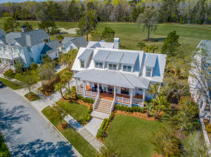 Home for Sale Iron Bottom Lane, Daniel Island Park, Daniels Island, SC