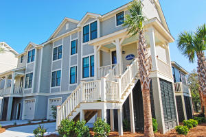 Home for Sale Sterling Marsh Lane, Seabrook Island, SC