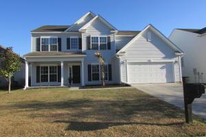 Home for Sale Timicuan Way, Wescott Plantation, Ladson, SC