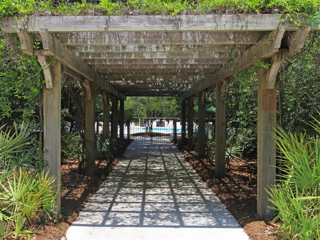 Home for sale 3454 Acorn Drop Lane, The Villages In St Johns Woods, Johns Island, SC