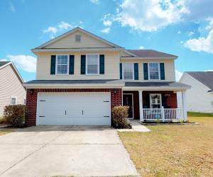 Home for Sale Ballantine Drive, Wescott Plantation, Ladson, SC