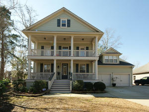 Home for Sale Walking Stick Lane, The Refuge At Whitehall, Ladson, SC