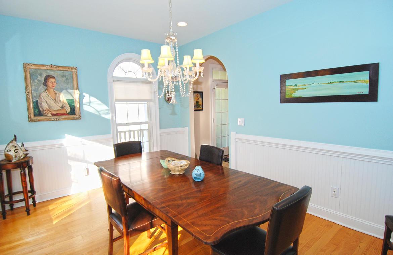 Seabrook Island Homes For Sale - 2439 Racquet Club, Seabrook Island, SC - 5