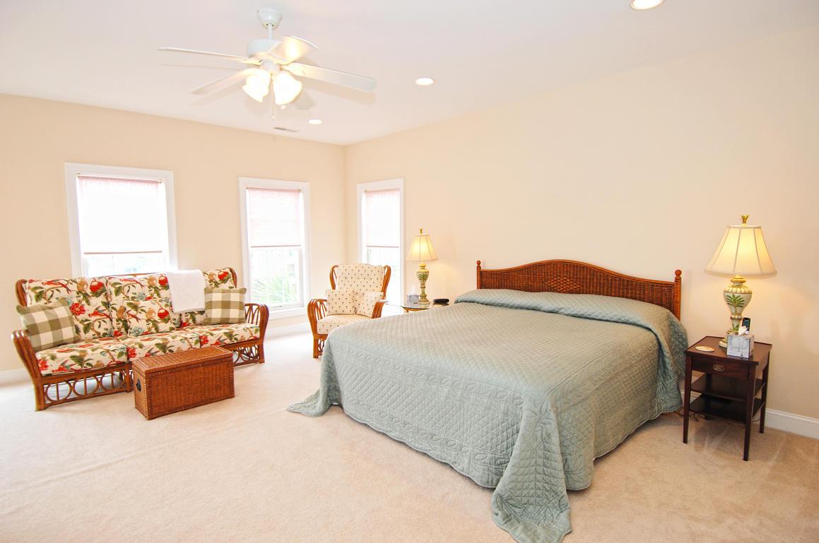 Seabrook Island Homes For Sale - 2439 Racquet Club, Seabrook Island, SC - 18