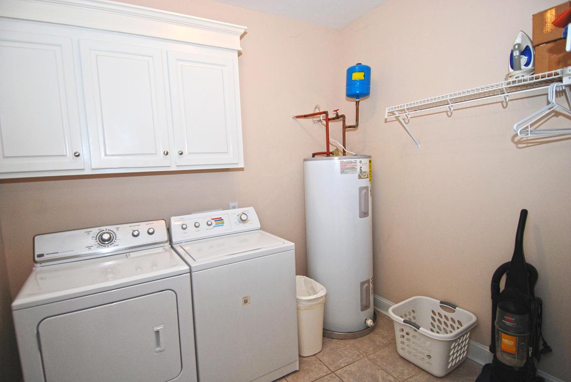 Seabrook Island Homes For Sale - 2439 Racquet Club, Seabrook Island, SC - 29