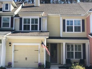 Home for Sale Kingsfield Street, Park West, Mt. Pleasant, SC