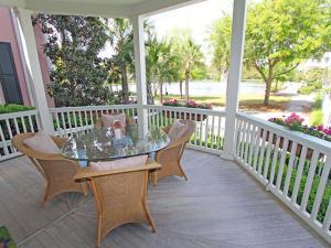 Home for Sale Latitude Lane, Ion, Mt. Pleasant, SC