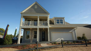 Home for Sale Woolum Drive, Spring Grove Plantation, Goose Creek, SC