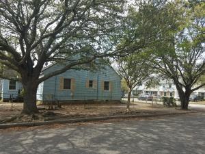 Photo of 125 Gordon Street, Wagener Terrace, Charleston, South Carolina
