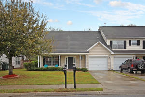 Home for Sale Stoney Moss Way, Tanner Plantation, Hanahan, SC