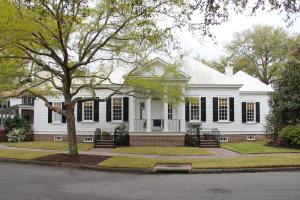 Photo of 61 Ponsbury Road, IOn, Mount Pleasant, South Carolina