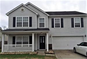 Home for Sale Torrey Lane, Wescott Plantation, Ladson, SC