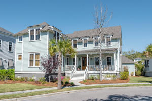 Home for Sale Gilberts Landing , Belle Hall, Mt. Pleasant, SC