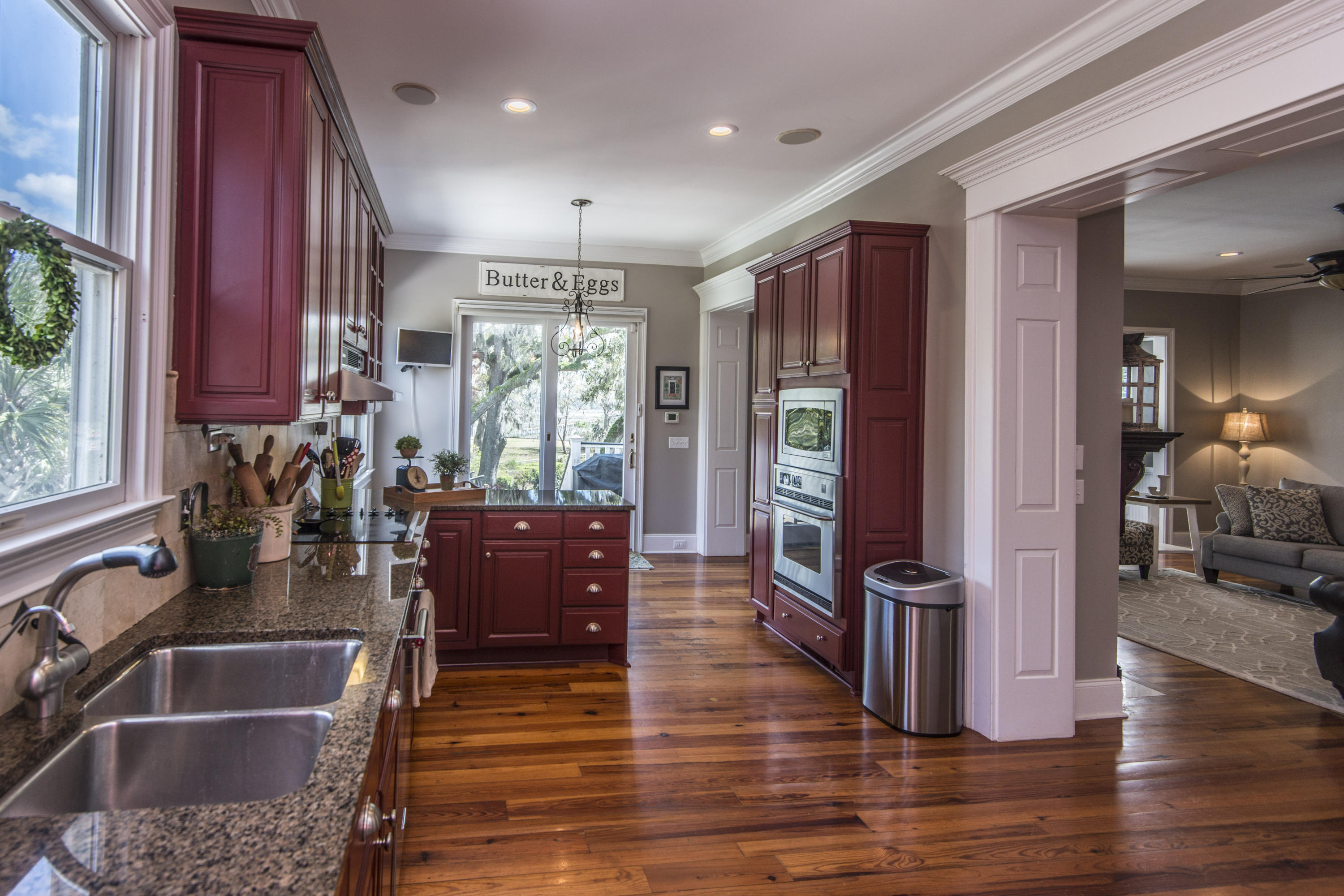 Photo of 4918 Polo Ln, Hollywood, SC 29449
