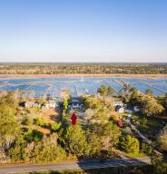 Home for Sale Bohicket Road, Seabrook Shores, Johns Island, SC