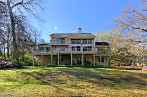 Home for Sale Wampler Drive, Eastwood, James Island, SC