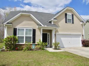 Home for Sale Palmetto Village Circle, Spring Grove, Goose Creek, SC