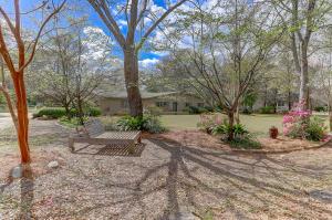 Home for Sale Edsent Avenue, Edgewater Park, West Ashley, SC