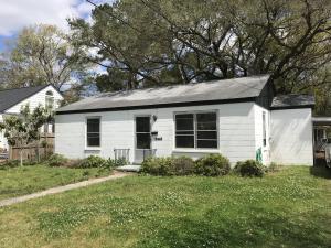 Home for Sale Avondale Avenue, Avondale, West Ashley, SC