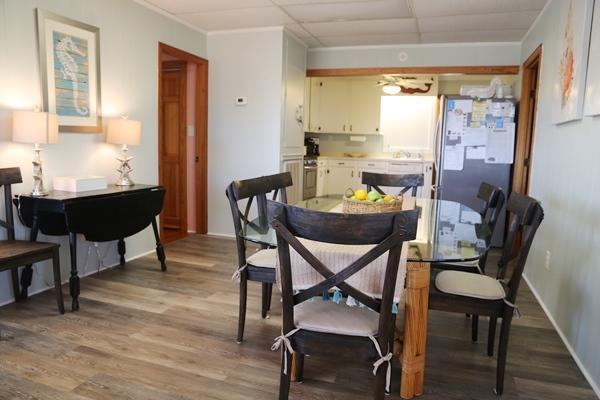 None Homes For Sale - 1001 Palmetto, Edisto Beach, SC - 10