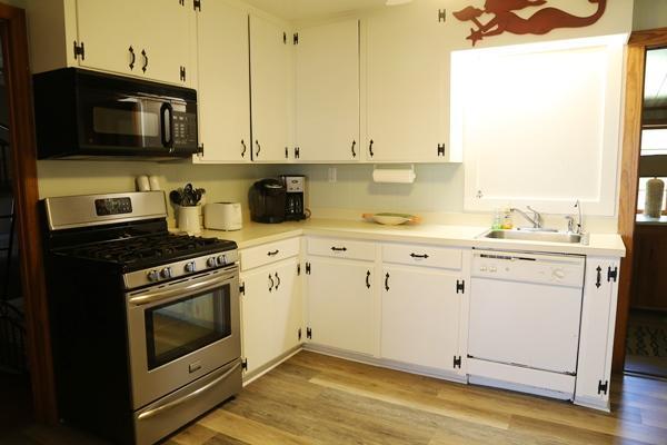 None Homes For Sale - 1001 Palmetto, Edisto Beach, SC - 8