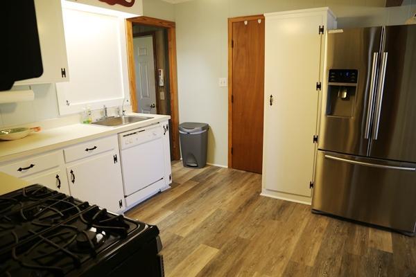 None Homes For Sale - 1001 Palmetto, Edisto Beach, SC - 7