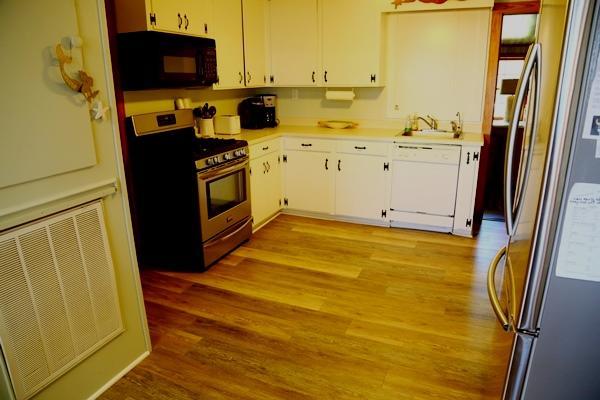 None Homes For Sale - 1001 Palmetto, Edisto Beach, SC - 6