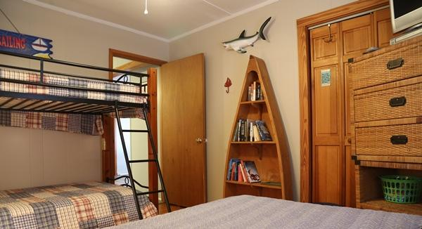 None Homes For Sale - 1001 Palmetto, Edisto Beach, SC - 5