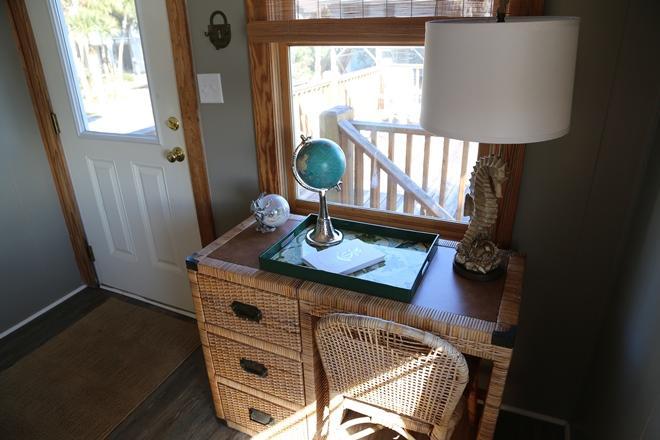 None Homes For Sale - 1001 Palmetto, Edisto Beach, SC - 13