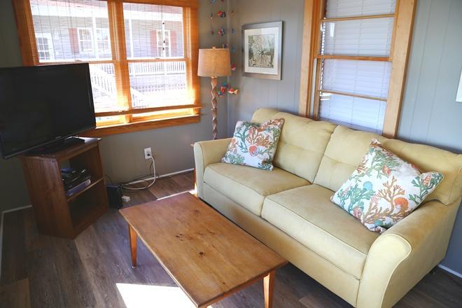 None Homes For Sale - 1001 Palmetto, Edisto Beach, SC - 11