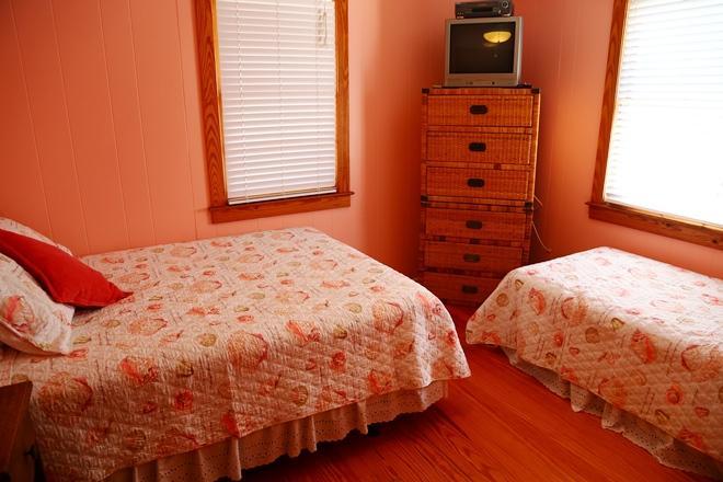 None Homes For Sale - 1001 Palmetto, Edisto Beach, SC - 2