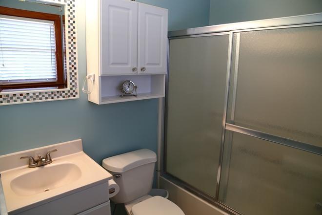 None Homes For Sale - 1001 Palmetto, Edisto Beach, SC - 29