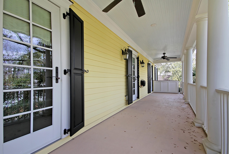 Daniel Island Homes For Sale - 301 Hidden Bottom, Daniel Island, SC - 13