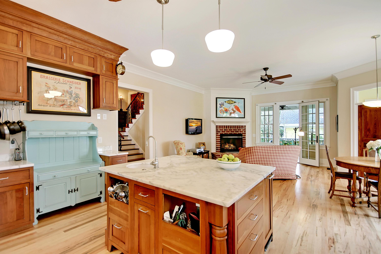Daniel Island Homes For Sale - 301 Hidden Bottom, Daniel Island, SC - 30